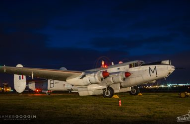JG-16-84858.CR2