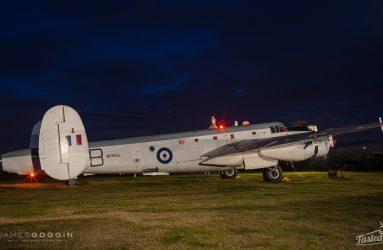 JG-16-84862.CR2