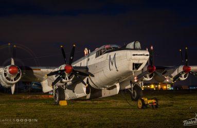 JG-16-84869.CR2