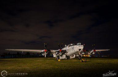 JG-16-84876.CR2