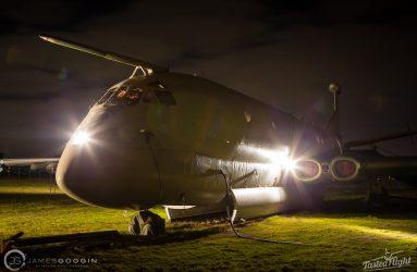 JG-16-84884.CR2