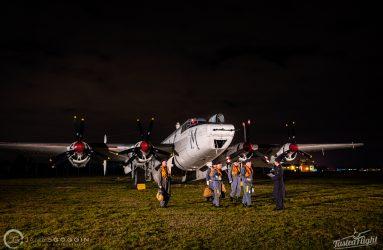 JG-16-84904-Edit.psd