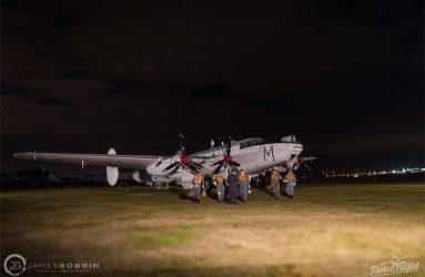 JG-16-84915-Edit.psd