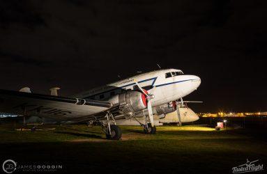 JG-16-84916.CR2