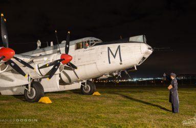 JG-16-84926.CR2