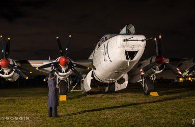 JG-16-84928.CR2