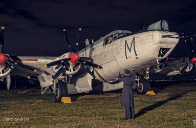 JG-16-84938-Edit-2.psd