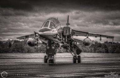JG-17-84943.CR2
