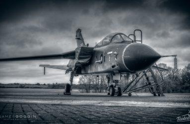JG-17-84954.CR2