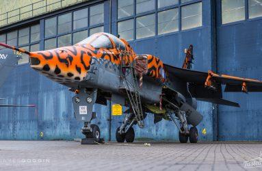 JG-17-84965.CR2