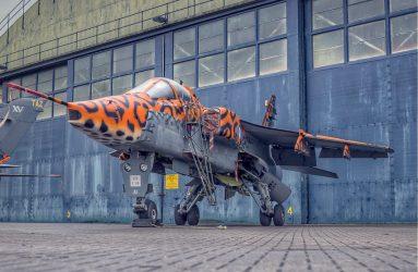 JG-17-84970.CR2
