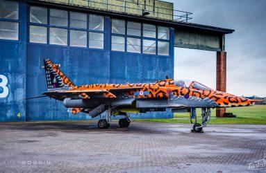 JG-17-84972.CR2
