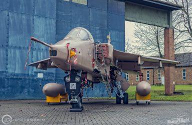 JG-17-84978.CR2