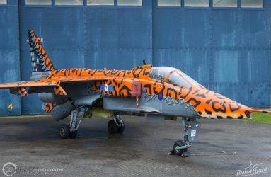 JG-17-84982.CR2
