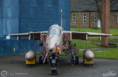 JG-17-84983.CR2