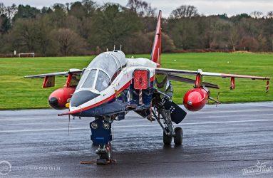 JG-17-84995.CR2