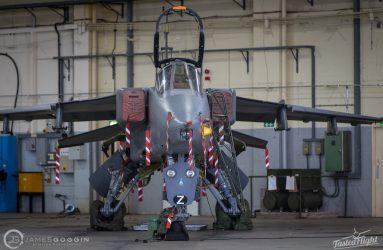 JG-17-85003.CR2