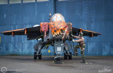 JG-17-85018.CR2