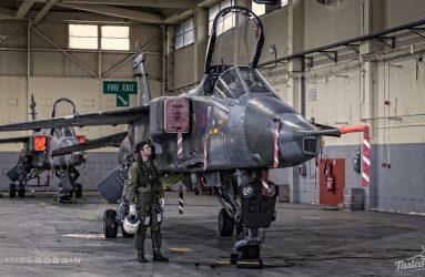 JG-17-85058.CR2