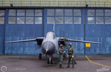 JG-17-85081.CR2