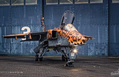 JG-17-85091.CR2