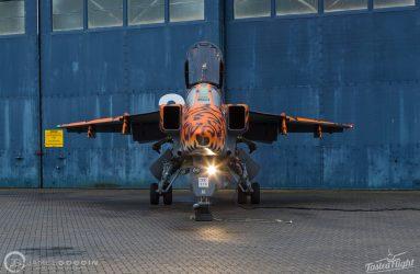 JG-17-85093.CR2