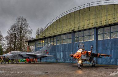 JG-17-85100.CR2