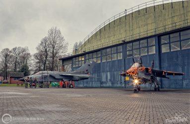 JG-17-85102.CR2