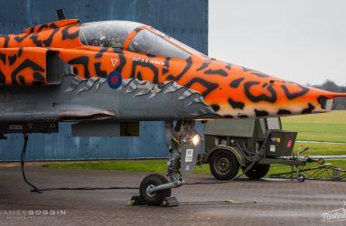 JG-17-85113.CR2