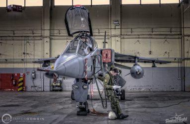 JG-17-85126.CR2