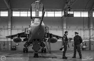 JG-17-85169.CR2