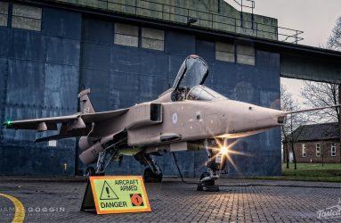 JG-17-85199.CR2