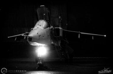 JG-17-85203.CR2