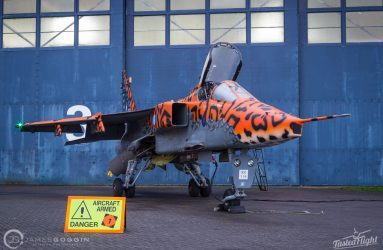 JG-17-85210.CR2