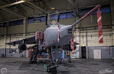 JG-17-85224.CR2
