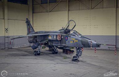 JG-17-85229.CR2