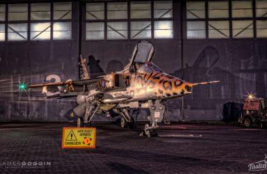 JG-17-85262.CR2
