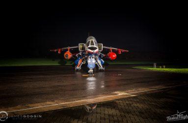 JG-17-85304.CR2