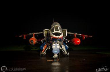 JG-17-85305.CR2