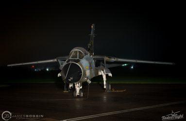 JG-17-85307.CR2
