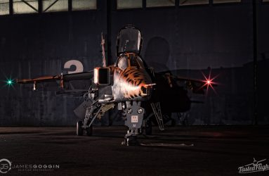 JG-17-85309.CR2