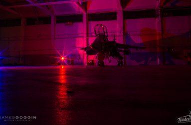JG-17-85325.CR2