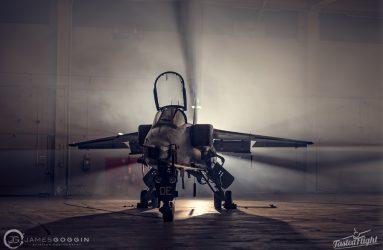 JG-17-85380.CR2