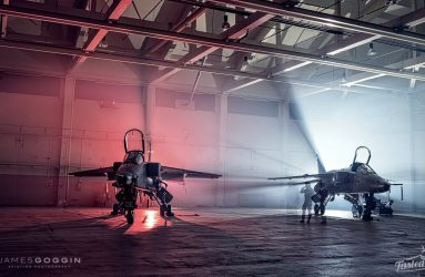 JG-17-85383-Edit.psd
