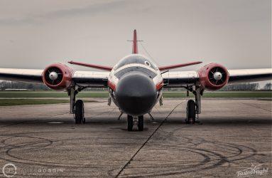 JG-17-85432.CR2