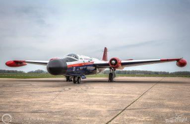 JG-17-85435.CR2