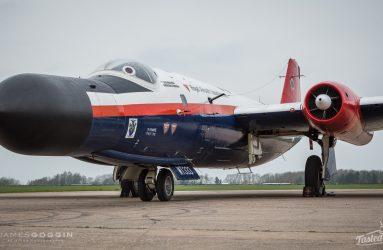 JG-17-85445.CR2
