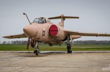JG-17-85447.CR2