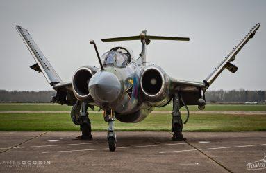 JG-17-85464.CR2
