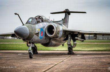 JG-17-85483.CR2
